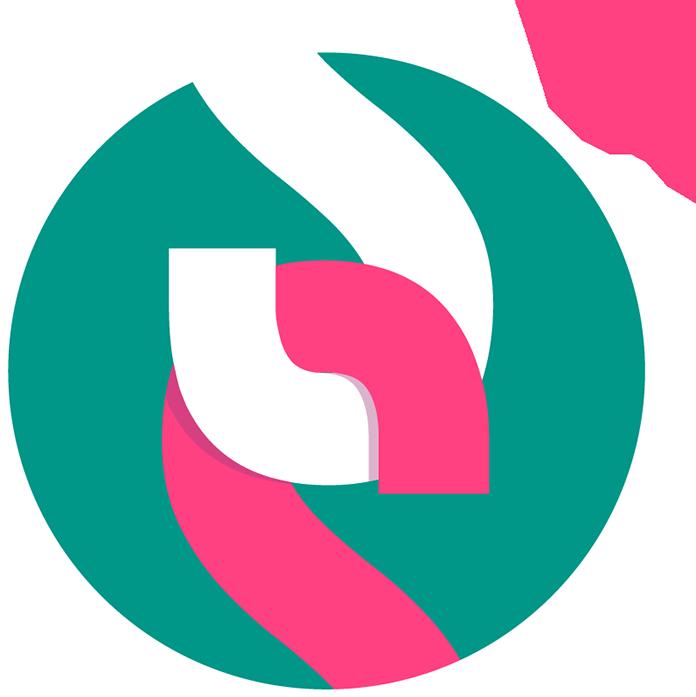 SubscribeStar Adult Logomark Main