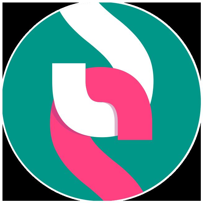 SubscribeStar Logomark Main