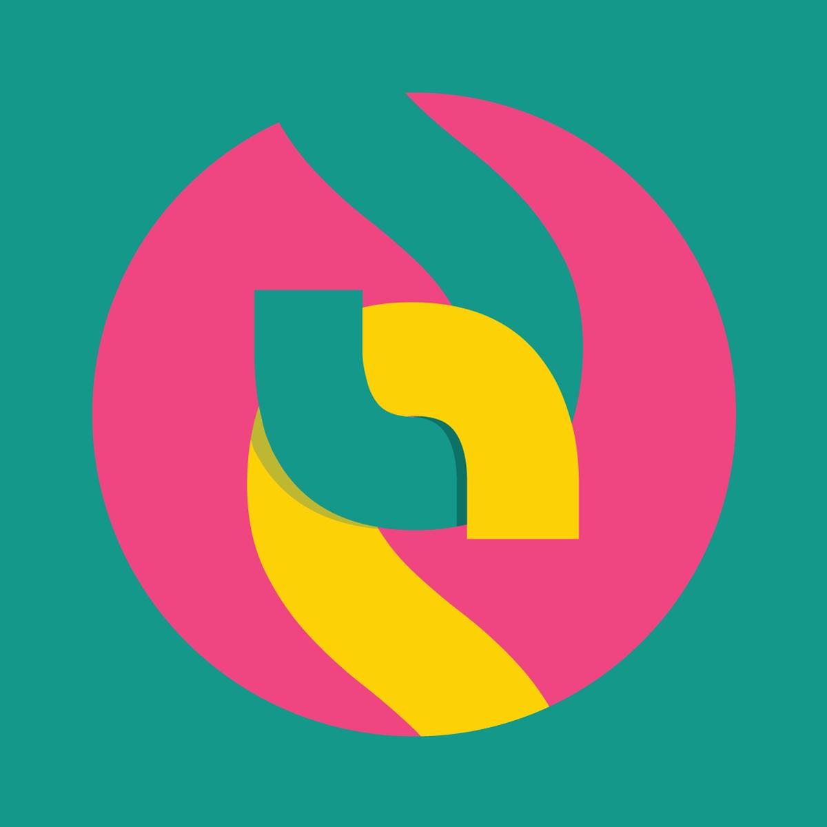 SubscribeStar Logomark Green